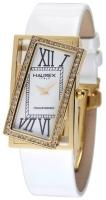 Наручные часы HAUREX FY329DW1