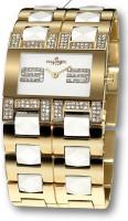 Наручные часы HAUREX XY327DW1