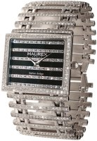 Наручные часы HAUREX XS318DNP
