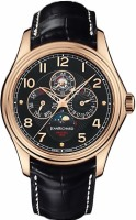 Наручные часы JeanRichard 80112-49-61A-AA6D