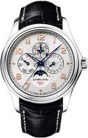 Фото - Наручные часы JeanRichard 80112-53-11A-AA6