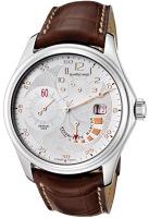 Наручные часы JeanRichard 63112-11-10A-AAED