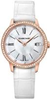 Наручные часы JeanRichard 28119-D52A-71A-AA7