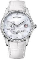Наручные часы JeanRichard 61143-D11-A71A-AA7D