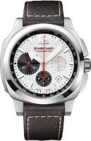 Наручные часы JeanRichard 65120-11-11B-AEBD