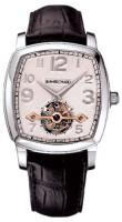 Наручные часы JeanRichard 96016-53-10B-AA4D