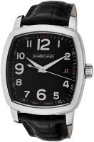 Наручные часы JeanRichard 60116-11-60A-AA6D