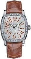 Наручные часы JeanRichard 24006-D11-A11A-AAGD