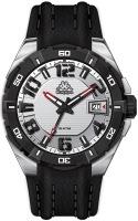 Наручные часы Kappa KP-1426M-G