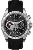Фото - Наручные часы Kappa KP-1405M-A