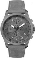 Наручные часы Kappa KP-1424M-B