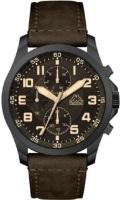 Наручные часы Kappa KP-1424M-D