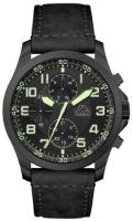 Наручные часы Kappa KP-1424M-E