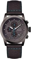 Наручные часы Kappa KP-1428M-A