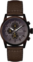 Наручные часы Kappa KP-1428M-C