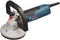 Фото - Шлифовальная машина Bosch GBR 15 CA 0601776000