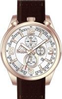 Наручные часы Kappa KP-1422M-C