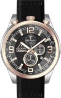 Наручные часы Kappa KP-1422M-D