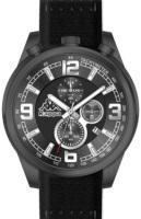 Наручные часы Kappa KP-1422M-E