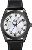 Наручные часы Kappa KP-1432M-D