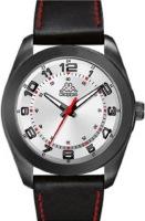 Наручные часы Kappa KP-1432M-E