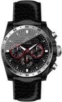 Наручные часы Kappa KP-1433M-A