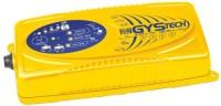 Фото - Пуско-зарядное устройство GYS Gystech 7000