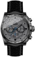 Наручные часы Kappa KP-1433M-E