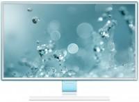 Монитор Samsung S24E391HL