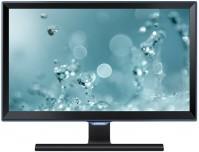 Монитор Samsung S22E390H