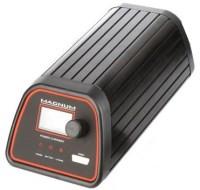 Фото - Пуско-зарядное устройство Magnum MM-18