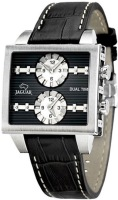 Наручные часы Jaguar J614/2
