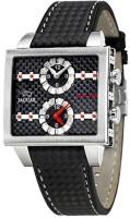 Наручные часы Jaguar J614/4
