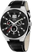 Наручные часы Jaguar J620/3