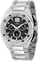Наручные часы Jaguar J626/4