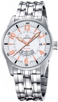 Наручные часы Jaguar J627/1