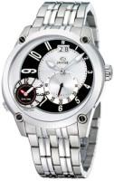 Наручные часы Jaguar J629/2