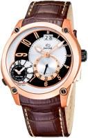 Наручные часы Jaguar J631/1