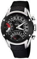 Наручные часы Jaguar J659/4