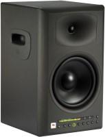Акустическая система JBL LSR 4328P