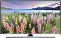 LCD телевизор Samsung UE-32J5500