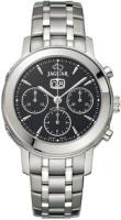 Наручные часы Jaguar J943/3