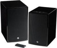 Компьютерные колонки Q Acoustics BT3