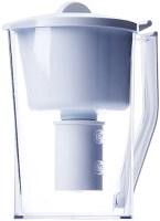 Фильтр для воды Barrier Classic