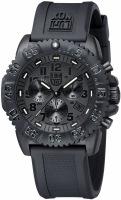 Наручные часы Luminox 3081 Blackout