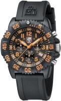 Наручные часы Luminox 3089
