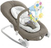 Кресло-качалка Chicco Balloon Baby