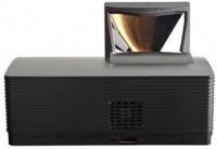 Проектор Runco LS-100d