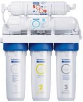 Фильтр для воды Barrier PROFI OSMO 100