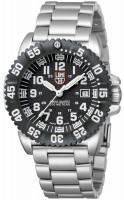 Наручные часы Luminox 3152
